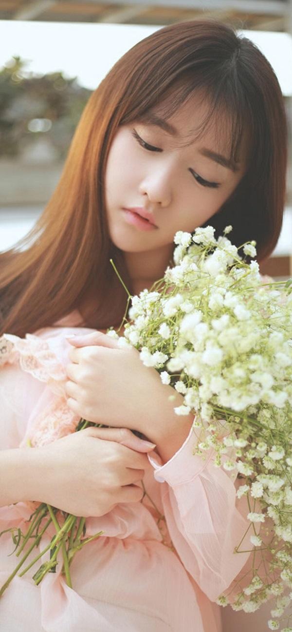 情侣合婚配对:会为爱情加分的星座相位