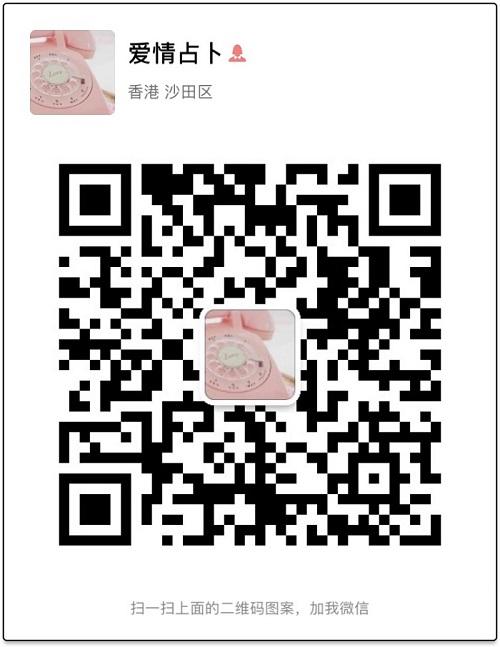 微信图片_20180424164043.jpg