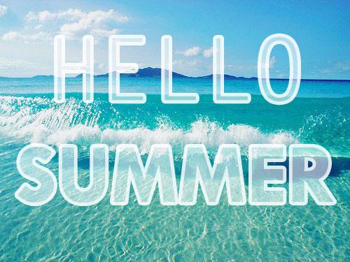 你好夏天.jpg