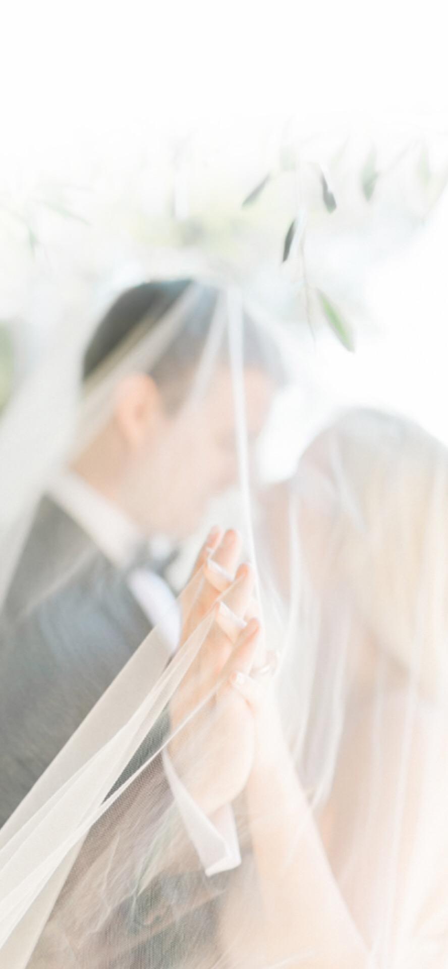 从生命灵数看你另一半是否会是个好丈夫?