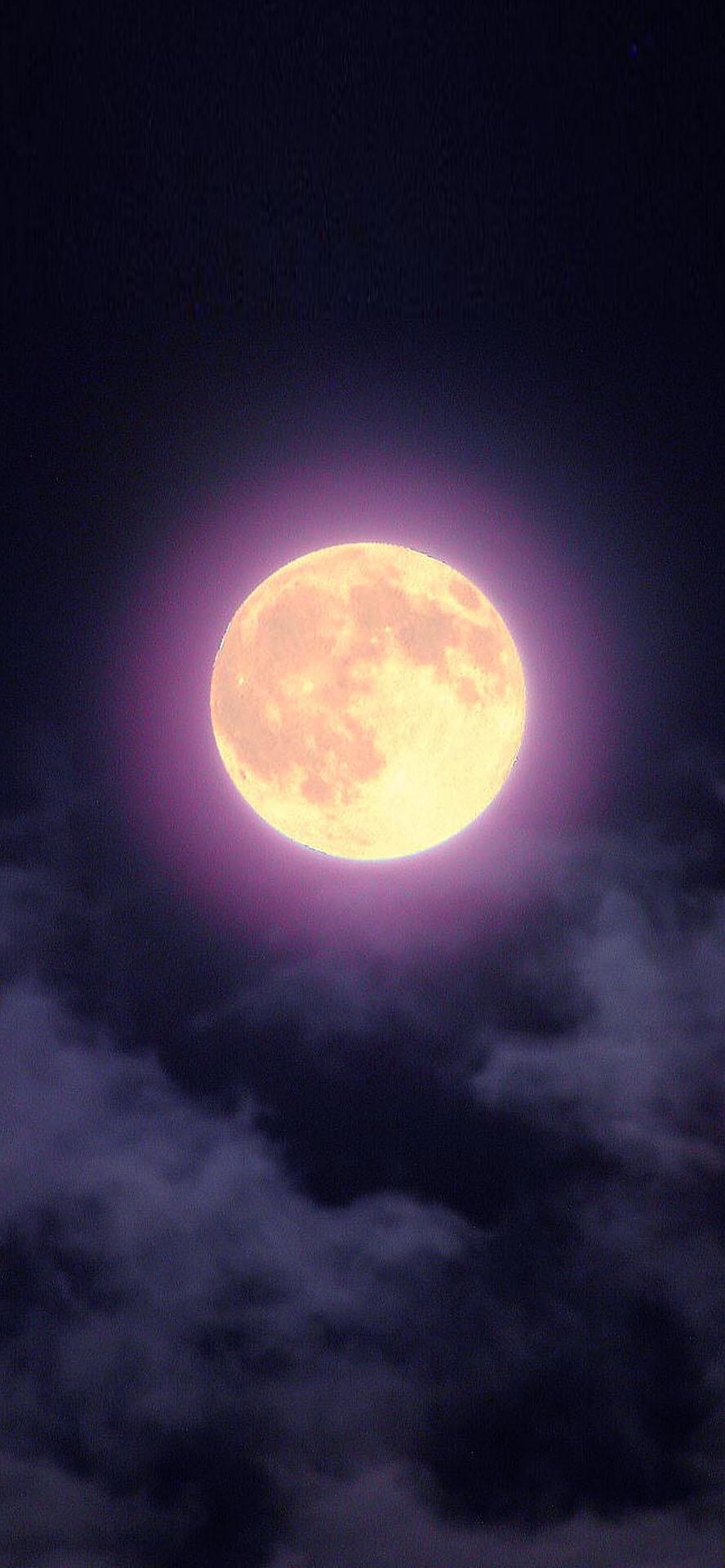 星盘推运:行运天王星合到(0度)本命金星