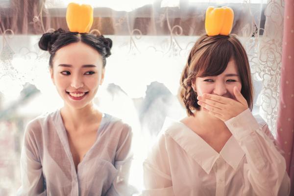 杀破狼一周星座运势(2018.10.15-10.21)