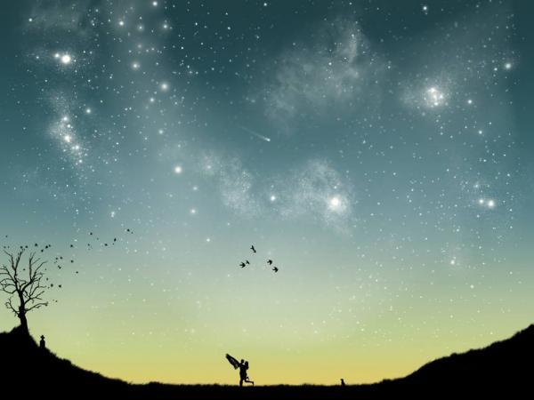 冬日星空.jpg